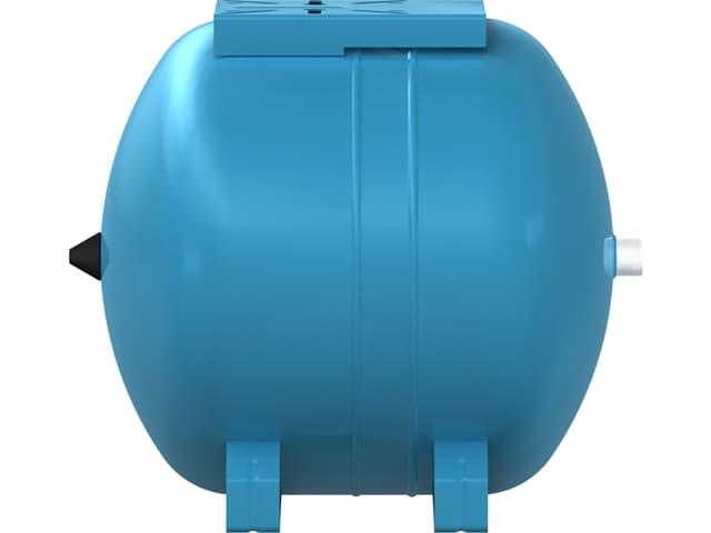 11500 6 liter ketel 8 bar maximale luchtdruk 180 liter per minuut aanzuigvermogen olievrij 1,5 pk